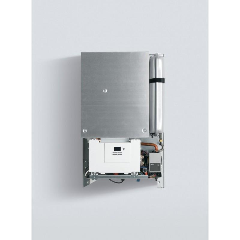 Caldaia Vaillant Ecoinwall Plus VMW 266-2-5 I a Condensazione 25 kW Metano e GPL A