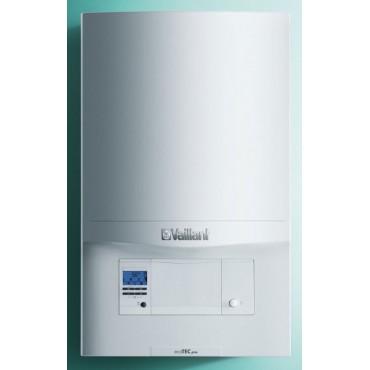 Caldaia Vaillant Ecotec Pro VMW 286/5-3 A Condensazione 28 kW Metano e GPL A/A