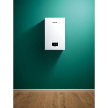 Caldaia Vaillant Ecotec Intro VMW 24/28 AS a Condensazione 28 kW metano e GPL A/A