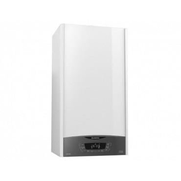 Caldaia Ariston Clas One 24 a condensazione 24 kW Metano e GPL A/A