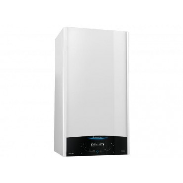CALDAIA ARISTON GENUS ONE NET 30 A CONDENSAZIONE 30 KW METANO A/A WIFI