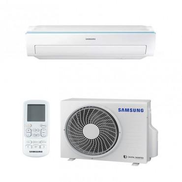 Condizionatore Samsung AR6500 NEW 12000 btu Inverter R32 A++/A wifi