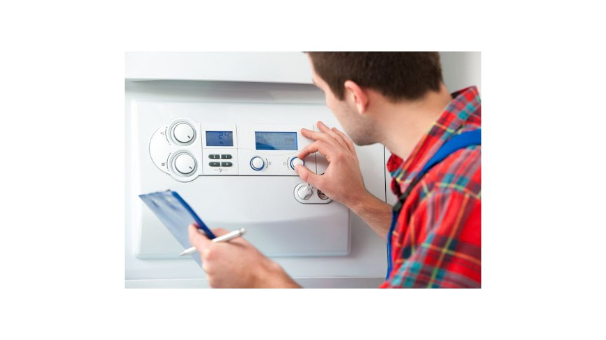 Come e quando effettuare pulizia e manutenzione degli impianti di riscaldamento # 2 Caldaie