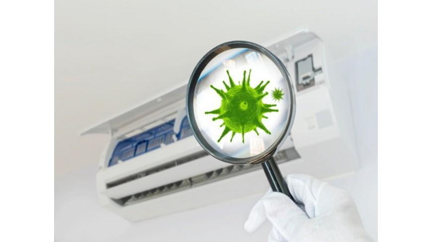 Coronavirus: i condizionatori sono pericolosi o no?