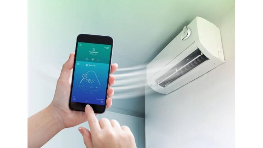 Condizionatori, smart è più bello. Tutti i vantaggi della tecnologia wifi nella climatizzazione